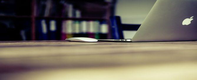 Licitación mantenimiento portales web del Tribunal Constitucional