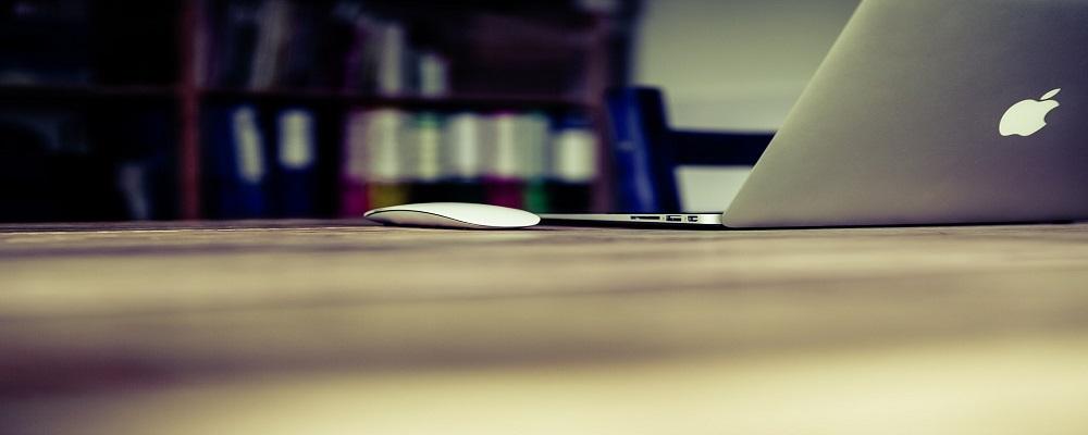 Licitación formación de Código Ético para Mutualia