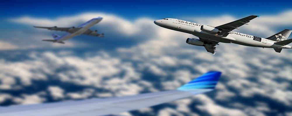 Licitación promoción sector turístico asturiano y su conectividad aérea directa con Londres