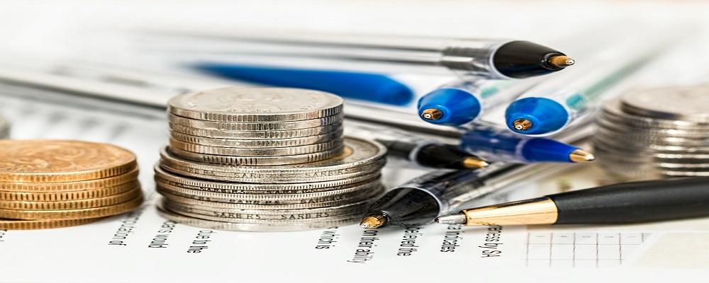 Ayudas apoyo financiero en el ámbito de la industria conectada 4.0