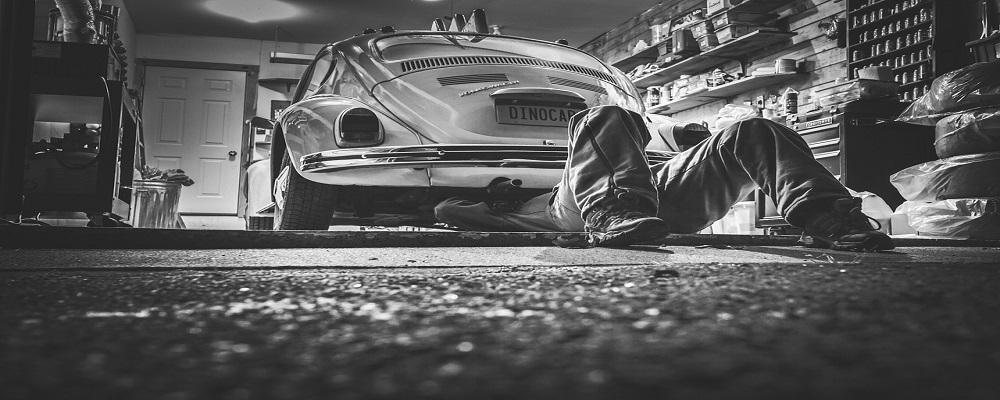 Adjudicación seguro de vehículos para SEROMAL, Madrid