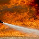 Licitación Aragón sensibilización y divulgación materia incendios forestales