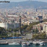 Cómo ganar licitaciones en Barcelona