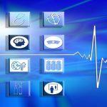 Licitación pública Granada para asistencia sanitaria