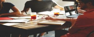 Licitación mentorización de proyectos seleccionados en el programa Col·lab para LAS NAVES