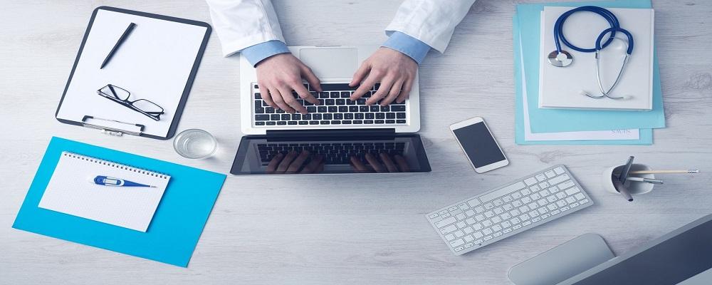 Licitación servicios de una CRO para estudio clínico de la FIBAO, Andalucía