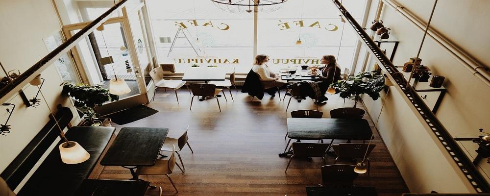Licitación adquisición de café para las cafeterías adscritas a la SEINT de la ACGEA, Madrid