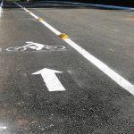 Licitación pública Tarragona para pista bici