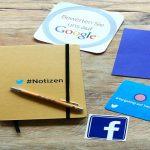 Licitación pública Barcelona redes sociales y newsletters