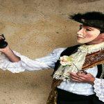 Adjudicación venta anticipada de entradas en Teatro Castelar, Alicante