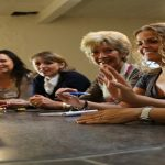 Licitación cursos de inglés para Hulleras del Norte, Oviedo