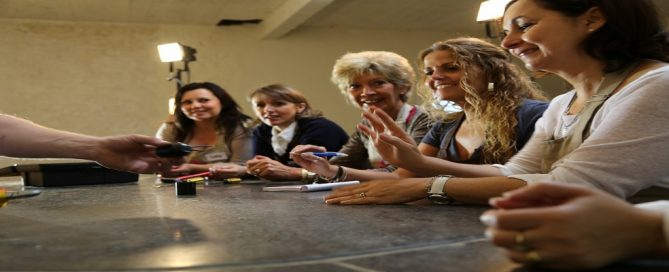 Licitación clases de inglés para el personal al servicio del Tribunal de Cuentas, Madrid