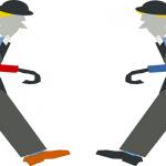 Licitación servicio detectives para Unión de Mutuas