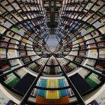 Adjudicación web préstamos libros electrónicos y otros contenidos en Salamanca