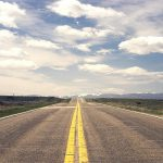 Adjudicación proyecto seguridad viaria en Cataluña