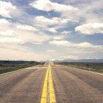 Adjudicación proyecto millora carretera en Girona