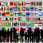 Licitación pública Cataluña formación lenguas extranjeras