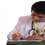 Licitación asistencia sanitaria y fisioterapia en Ólvega, Soria