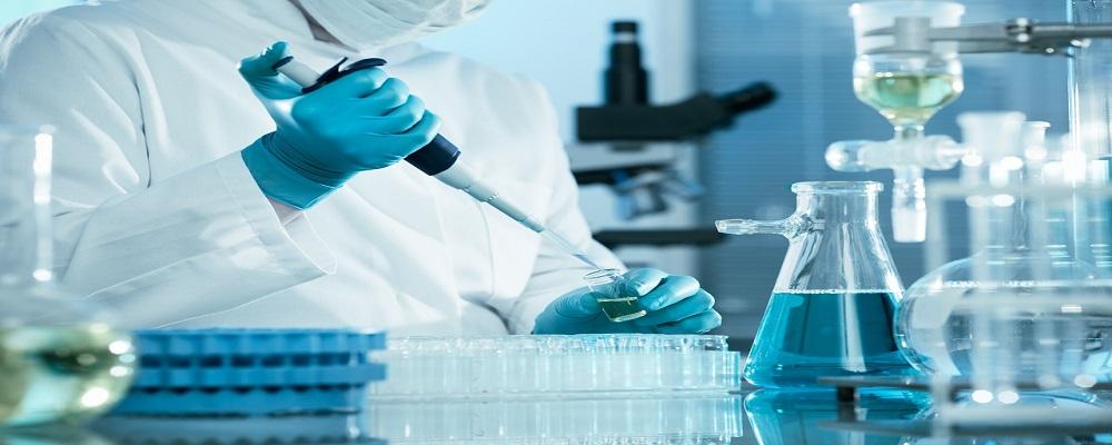 Licitación Andalucía servicio de análisis de secuenciación