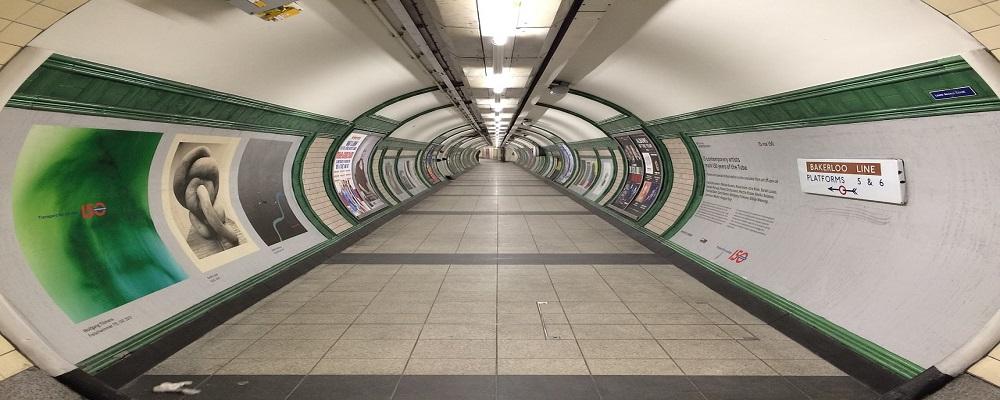 Adjudicación project evolució de la Línia 9 de Metro de Barcelona