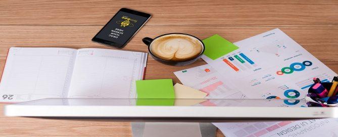 Adjudicación suministro sellos y material de oficina para el MAPA, Madrid