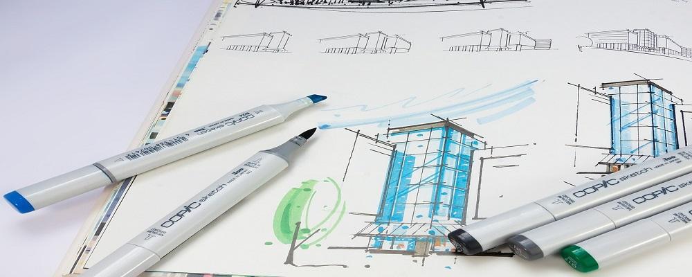 Licitación proyecto edificación casa de la juventud en Catarroja, Valencia