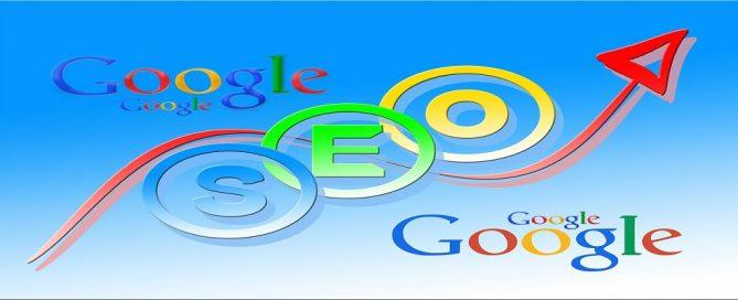 Licitación servicio gestión localizaciones y reseñas en Google para Correos