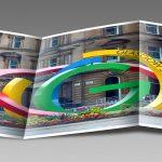 Licitación impresión para la divulgación actividades culturales de Valladolid