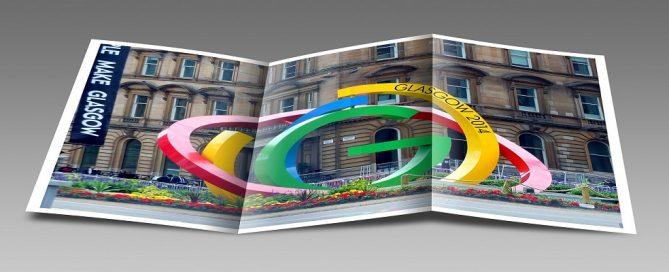 Licitación impresión material promocional de actividades culturales de Mijas, Málaga