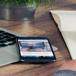 Licitación Sevilla comunicación online y offline