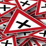 Licitación pública Prat de Llobregat suministro señales
