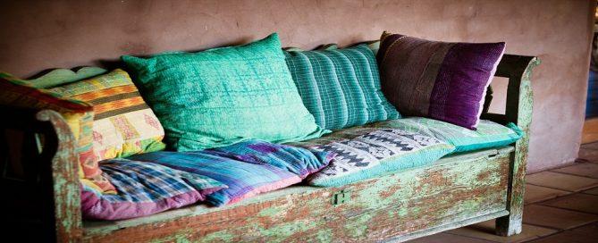 Adjudicación Asturias suministro mobiliario