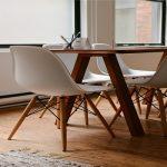 Licitación pública Vigo suministro mobiliario