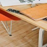 Adjudicación Girona suministro mobiliario