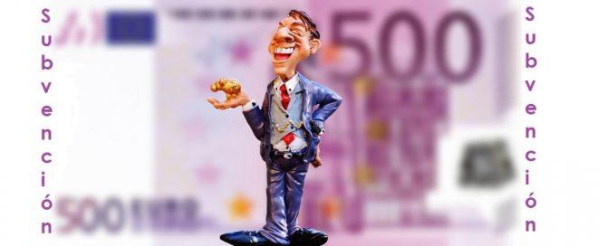 Préstamos La Rioja financiar proyectos empresariales