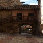 Subvenciones Teruel para sector turístico