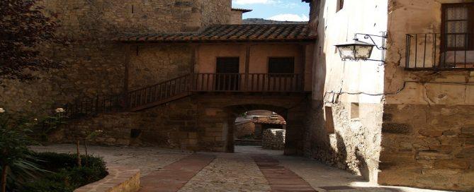 Adjudicación seguro daños materiales edificios del Ayto. de Don Benito, Badajoz