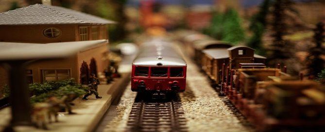 Licitación recepció i atenció de centraleta telefònica de Ferrocarrils de Catalunya