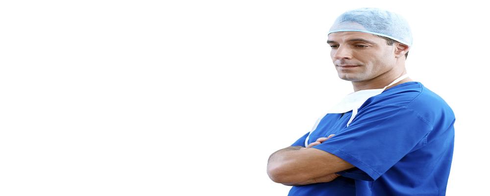 Licitación unidad especial de traumatología con cirugía para Umivale en Madrid