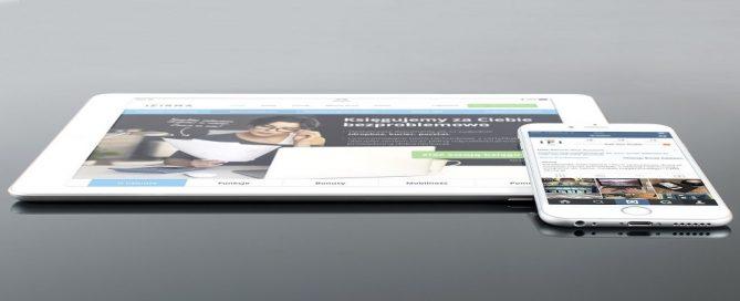 Licitación UMIVALE servicios a realizar sobre la web