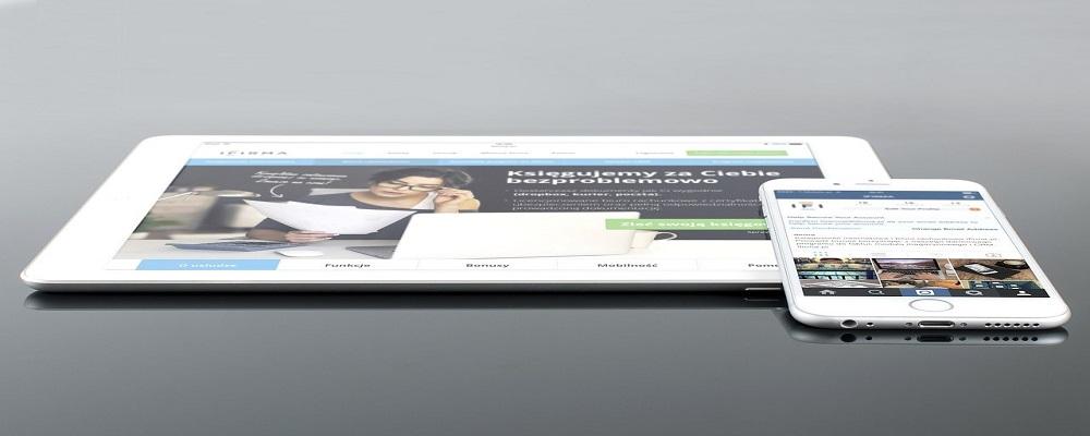 Adjudicación elaboración y envío revista digital mensual para Mutualia