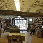 Adjudicación diseño y confección elementos publicidad para Bibliotecas de Bilbao, Vizcaya