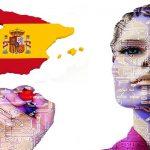 Cómo registrar un modelo de utilidad en España