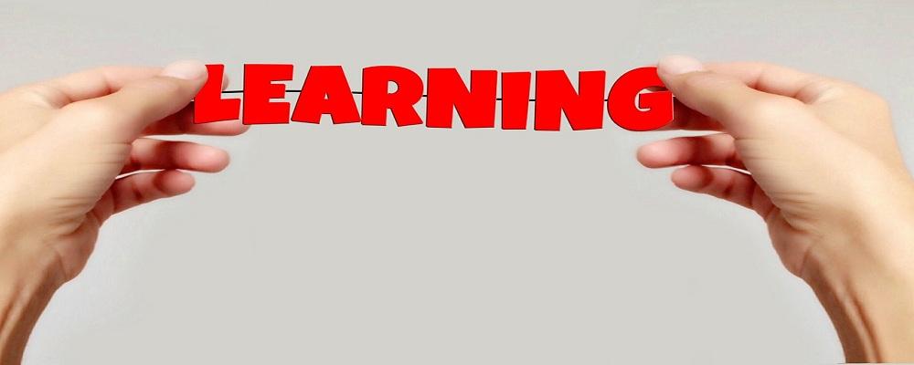 Licitación servicio de e-learning para INAP