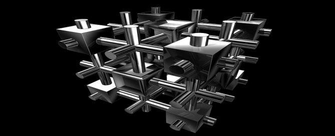 Adjudicación Gran Canaria estructura metálica y registros metálicos