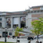 Licitación servicio de impresión de planos para el Museo del Prado