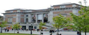 Licitación fabricación y suministro de puzles para Museo del Prado