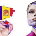 Ahora es posible registrar patentes en Andorra