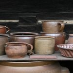 Licitación programas audiovisuales de artesanía tradicional y moda Adlib de Ibiza
