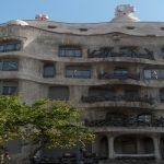 Licitación Cataluña plan estratégico y marketing de turismo